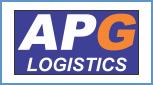APG Logistics