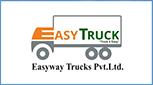 Easyway Trucks