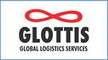 GLOTTTIS