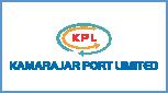 Kamarajar Port