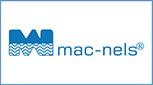 MAC-NELS