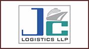 J C LOGISTICS