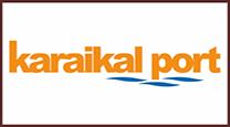 KARAIKAL PORT