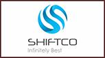 SHIFTCO