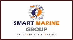 Smart Marine Group
