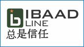 IBAAD LINE