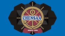 CHENSAA