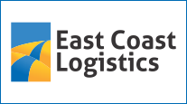 SILVEREast Cost Logistics
